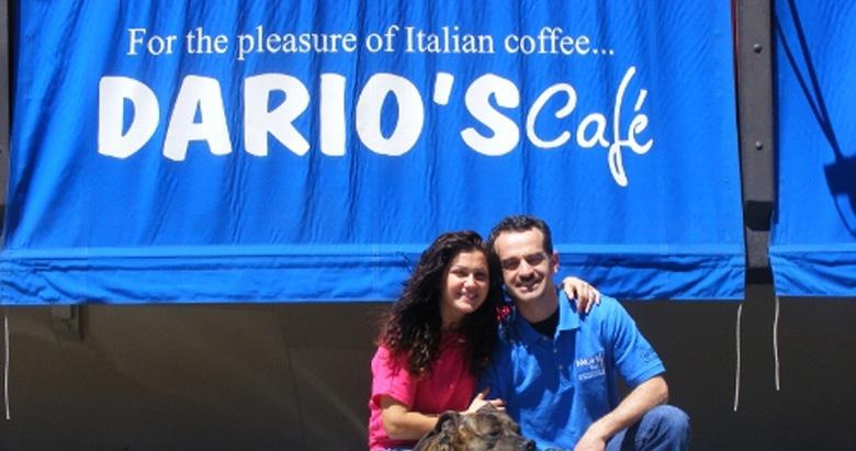 www.darioscafe.co.za