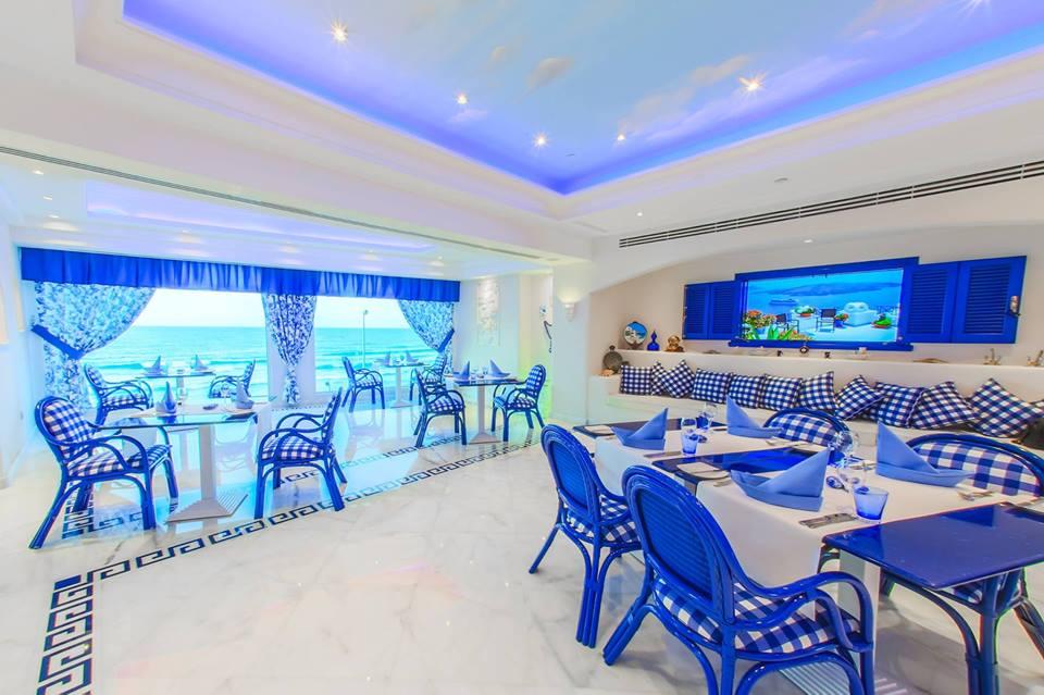 Top 12 Restaurants In Alexandria 2017 15822889 1498455510172475 1873151681929196295 N