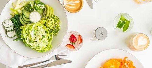 Top 20 Restaurants in Hermanus 2017.