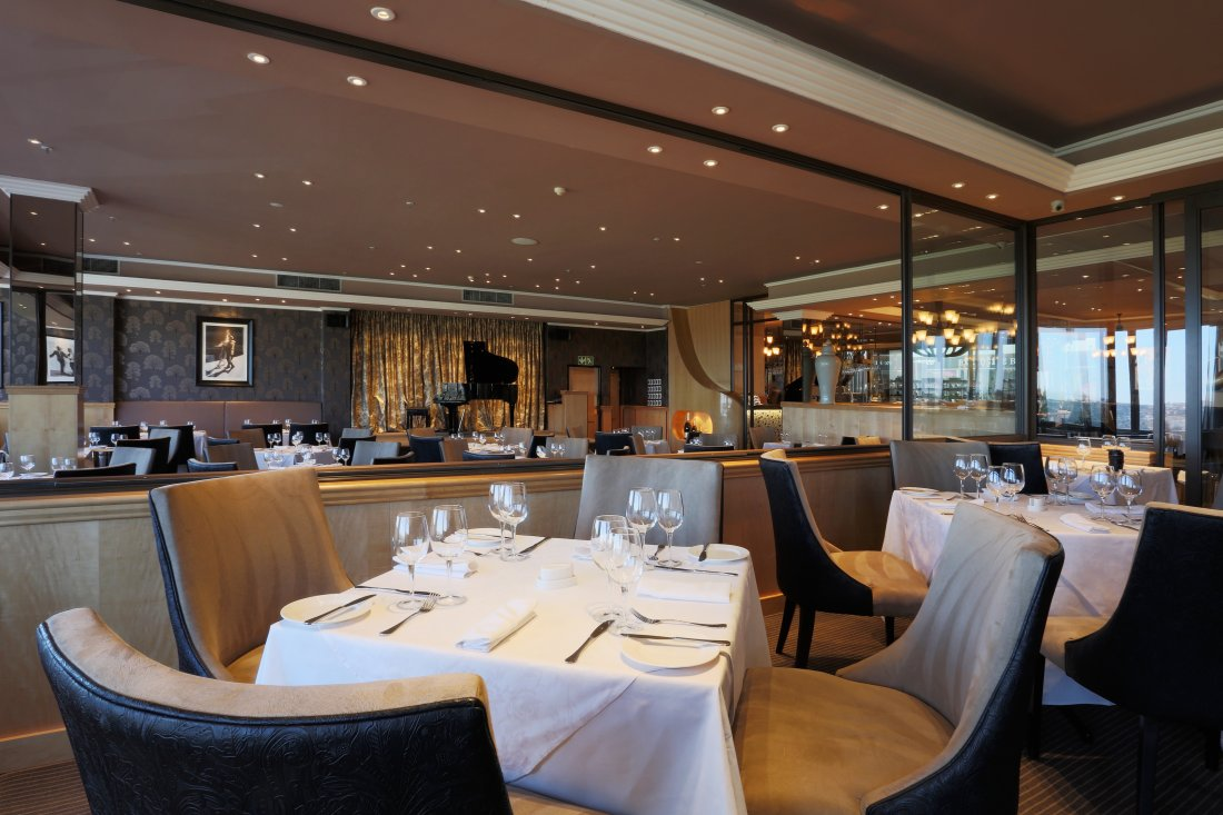 www.signaturerestaurant.co.za