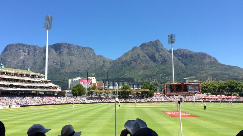 www.newlandscricket.com
