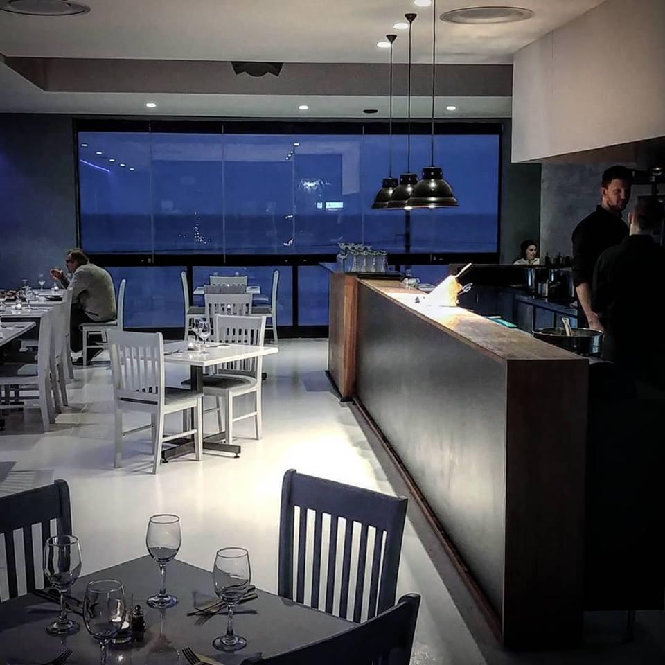One Three Six Restaurant Simon's Town via Facebook