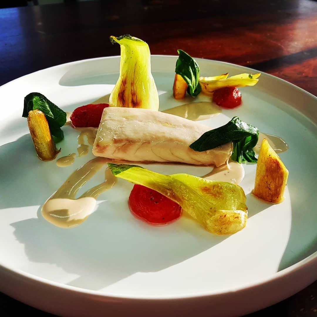 La Sosta Restaurant via Facebook