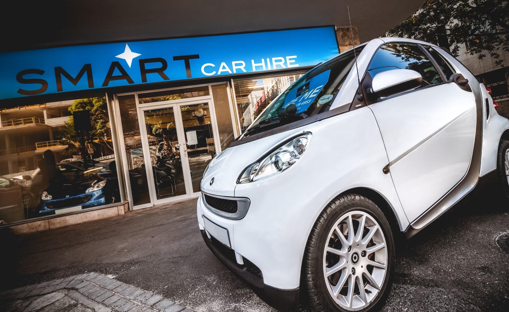 smartcarhire.co.za
