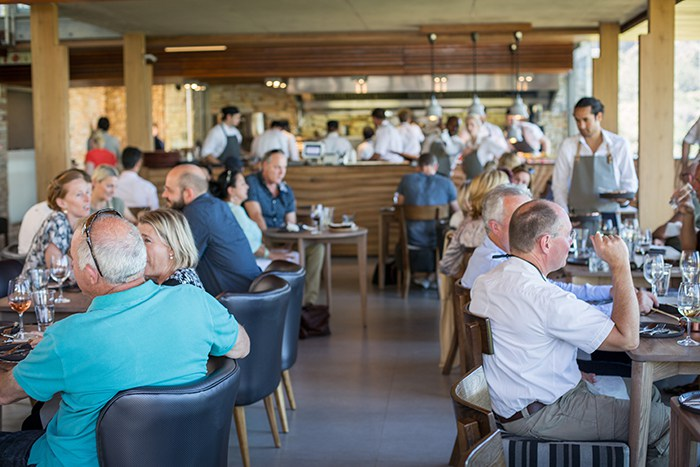 chefs-warehouse-beau-constantia-sam-linsell