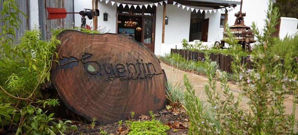 www.oakhurstbarn.com
