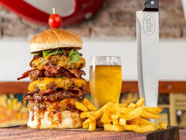 www.eatout.co.za