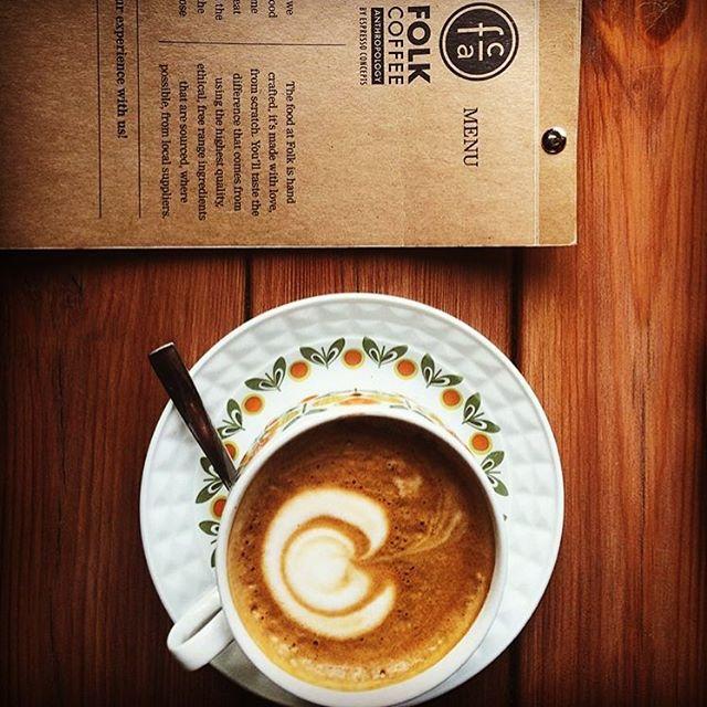 Photo credit: Change Coffee (www.changecoffee.org)