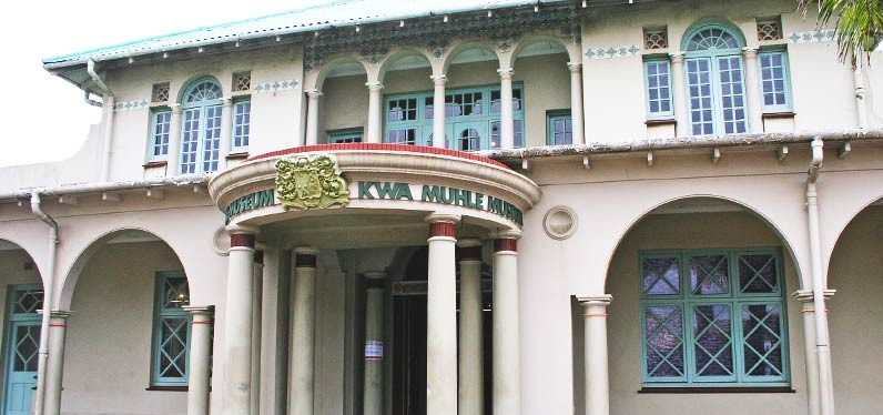 durbanhistorymuseums.org.za