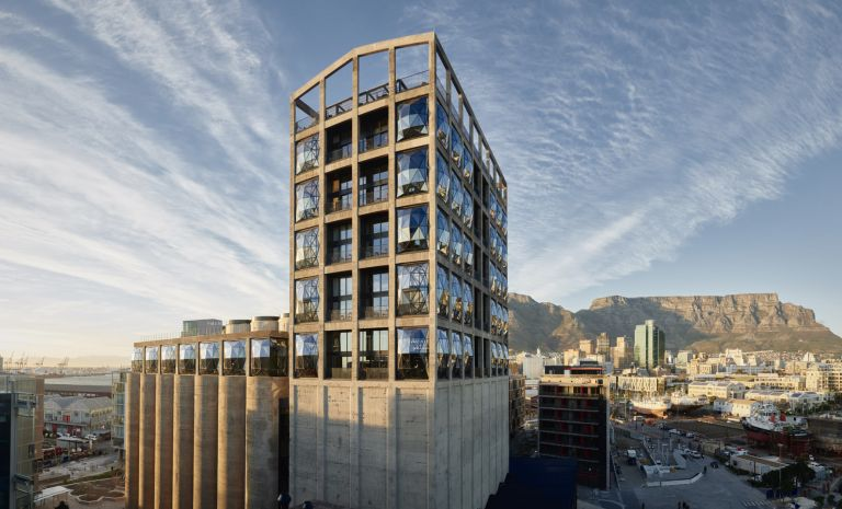 https://zeitzmocaa.museum/exhibitions-and-events/