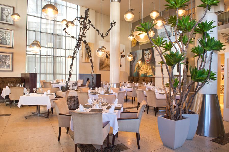 Italian Restaurants In Brooklyn Pretoria