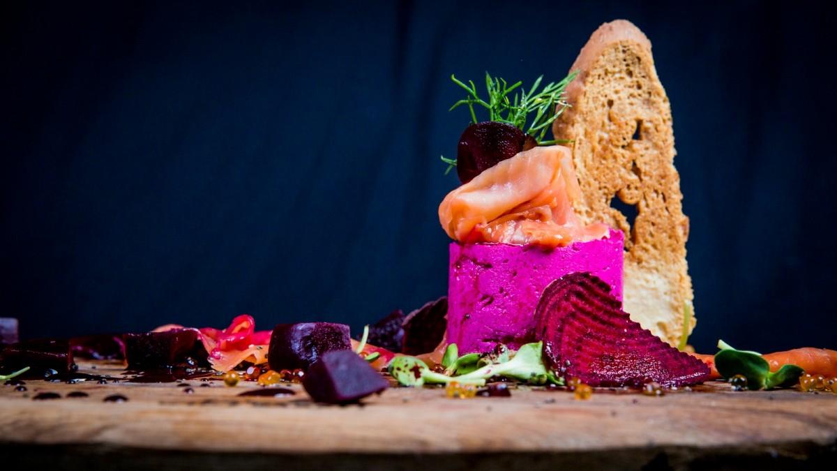 Top 20 Hartbeespoort Restaurants 2017.