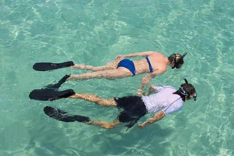 benguerra-island-snorkling_01