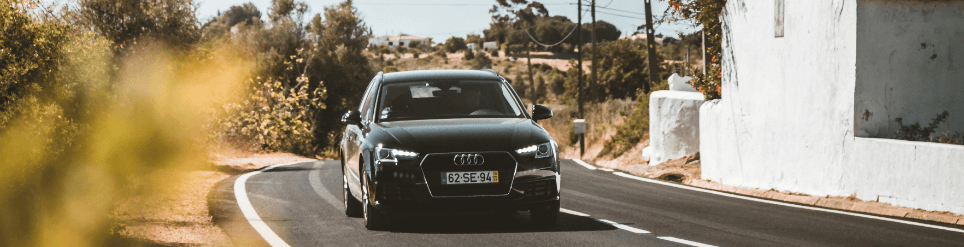 Tempest Car Hire Afristay Travel Blog