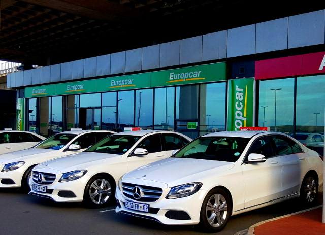Image result for Learnerships at Europcar Various Branches Gauteng