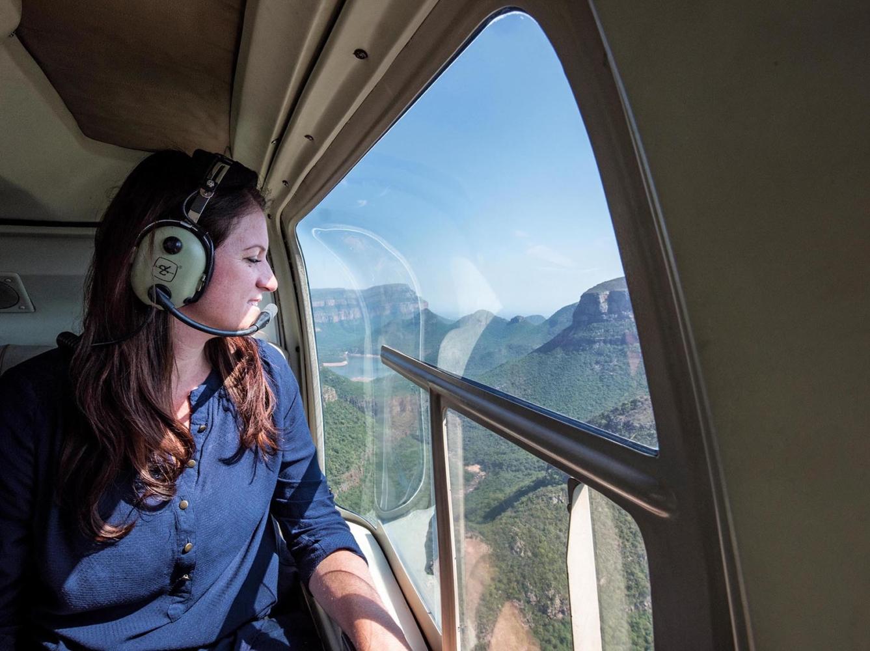 Mpumalanga Helicopter Company