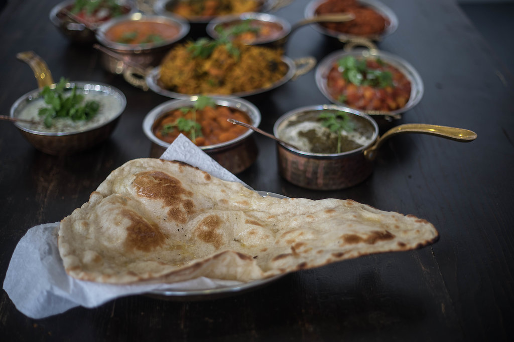 www.maharajahvegetarian.com