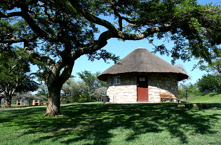 Top Things to Do in Pietermaritzburg