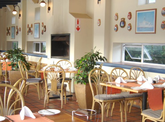 www.restaurants.co.za