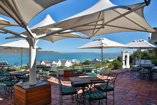 www.tripadvisor.co.za