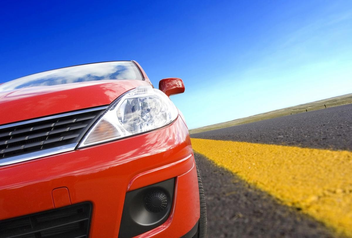 Top 10 Car Rental Services in Hartbeespoort.