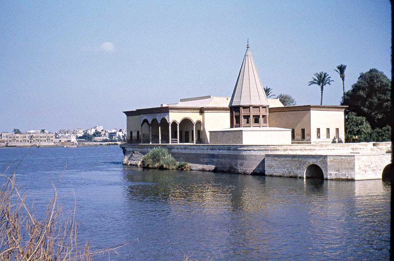 www.egypttailormade.net