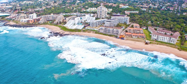 Top 20 Things to do in Ballito.