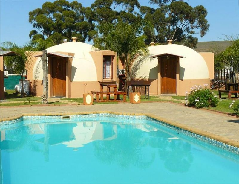 Klawer South Africa  City new picture : Klawer Hotel in Klawer, Western Cape , South Africa.