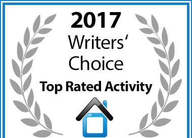 Top Rated Activity