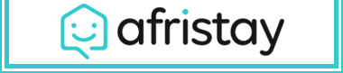 visit afristay website
