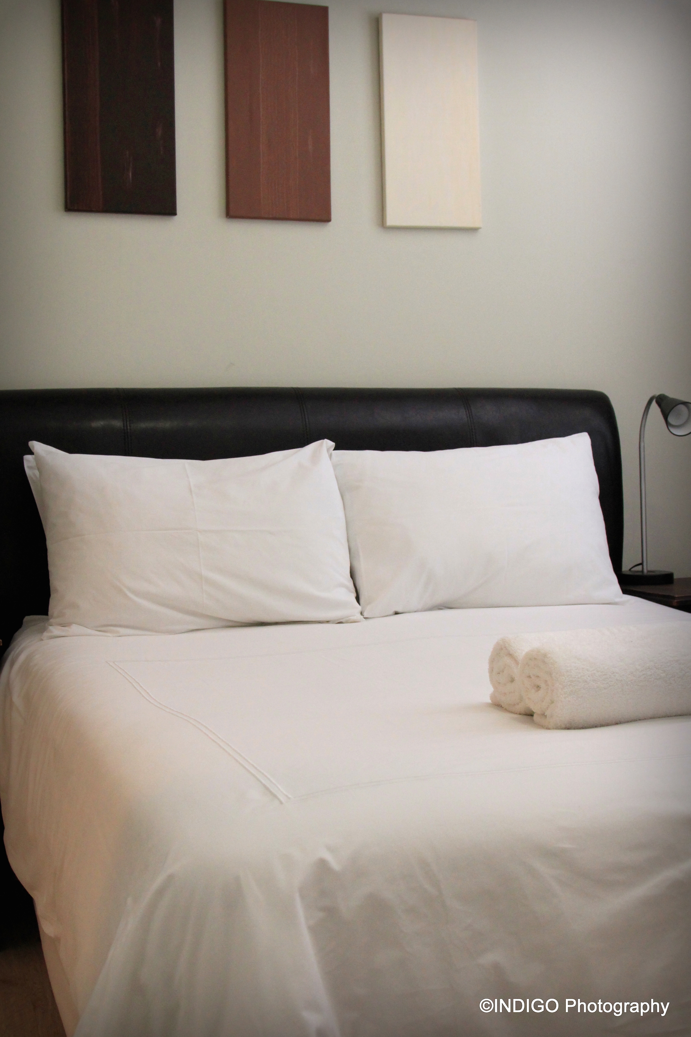 Majorca Self-Catering Apartments in Century City, Cape ...