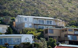 Blue Bay View Self Catering Guest House image