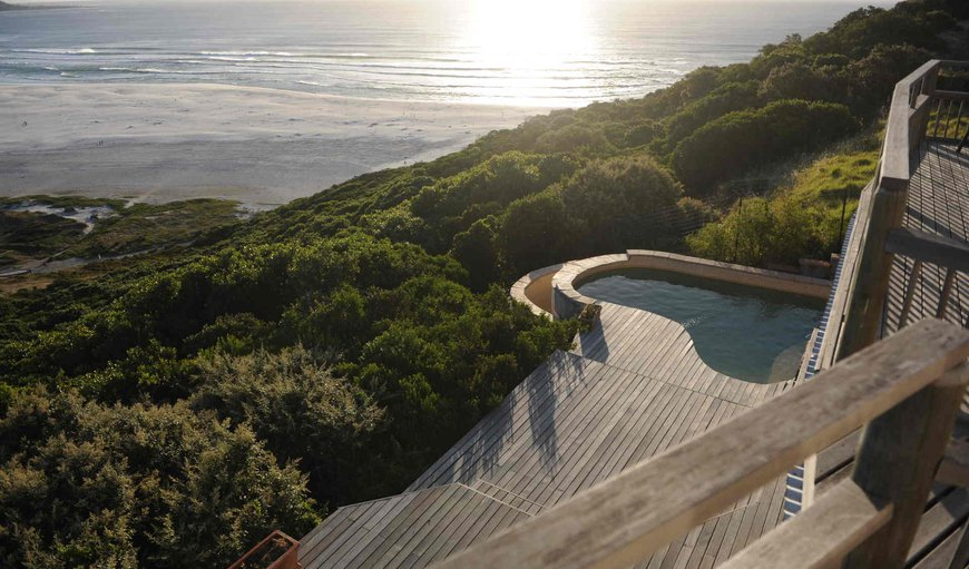 Welcome to Monkey Valley Beach Nature Resort  in Noordhoek, Cape Town, Western Cape , South Africa