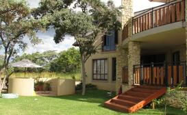 Waterberg Guest Home image
