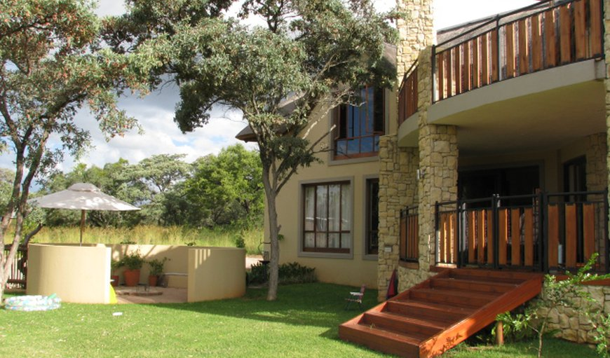 Accommodation INN Waterberg in Modimolle (Nylstroom), Limpopo, South Africa