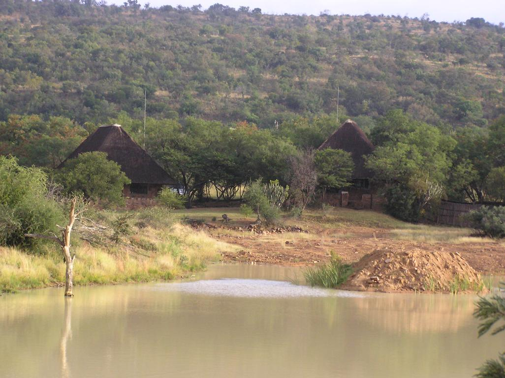 Koshari Game Ranch In Vaalwater Best Price Guaranteed