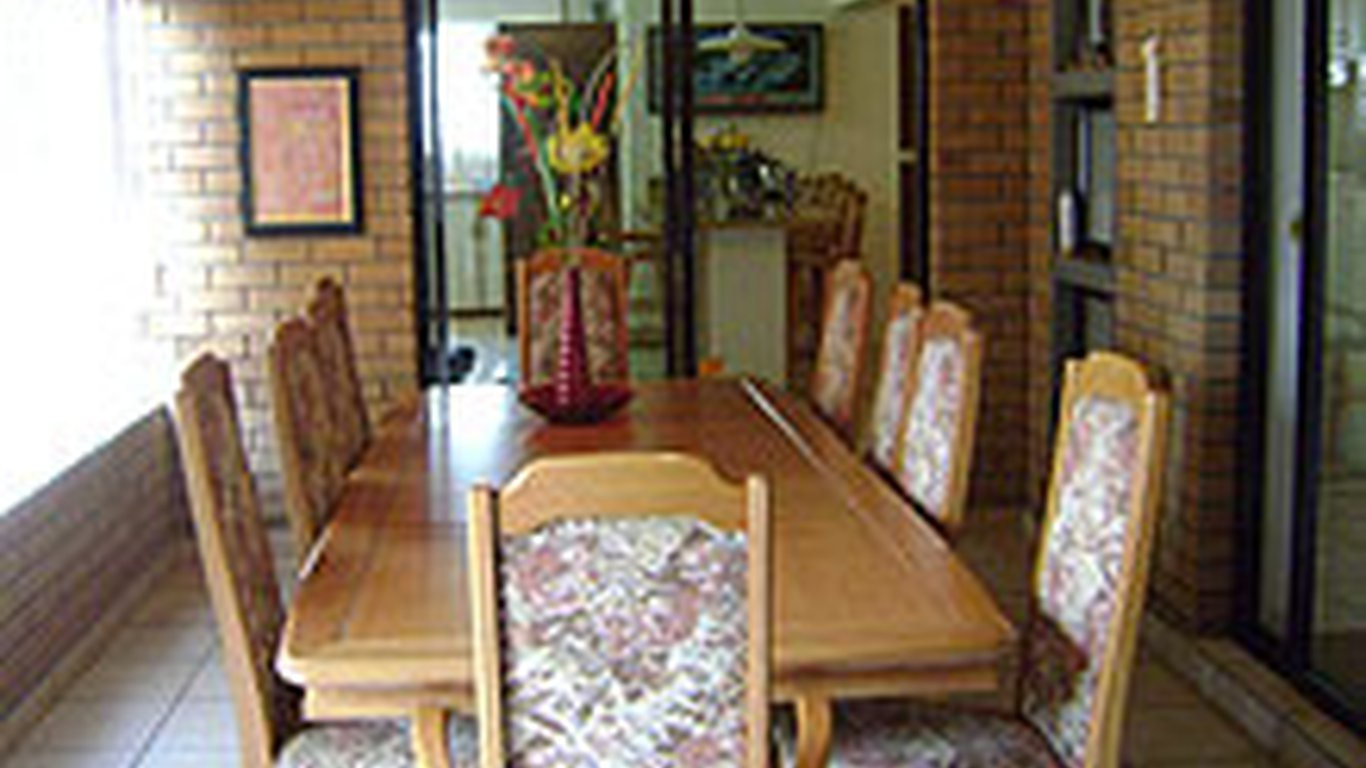 Layla Villa Halaal In Parow Cape Town Best Price Guaranteed