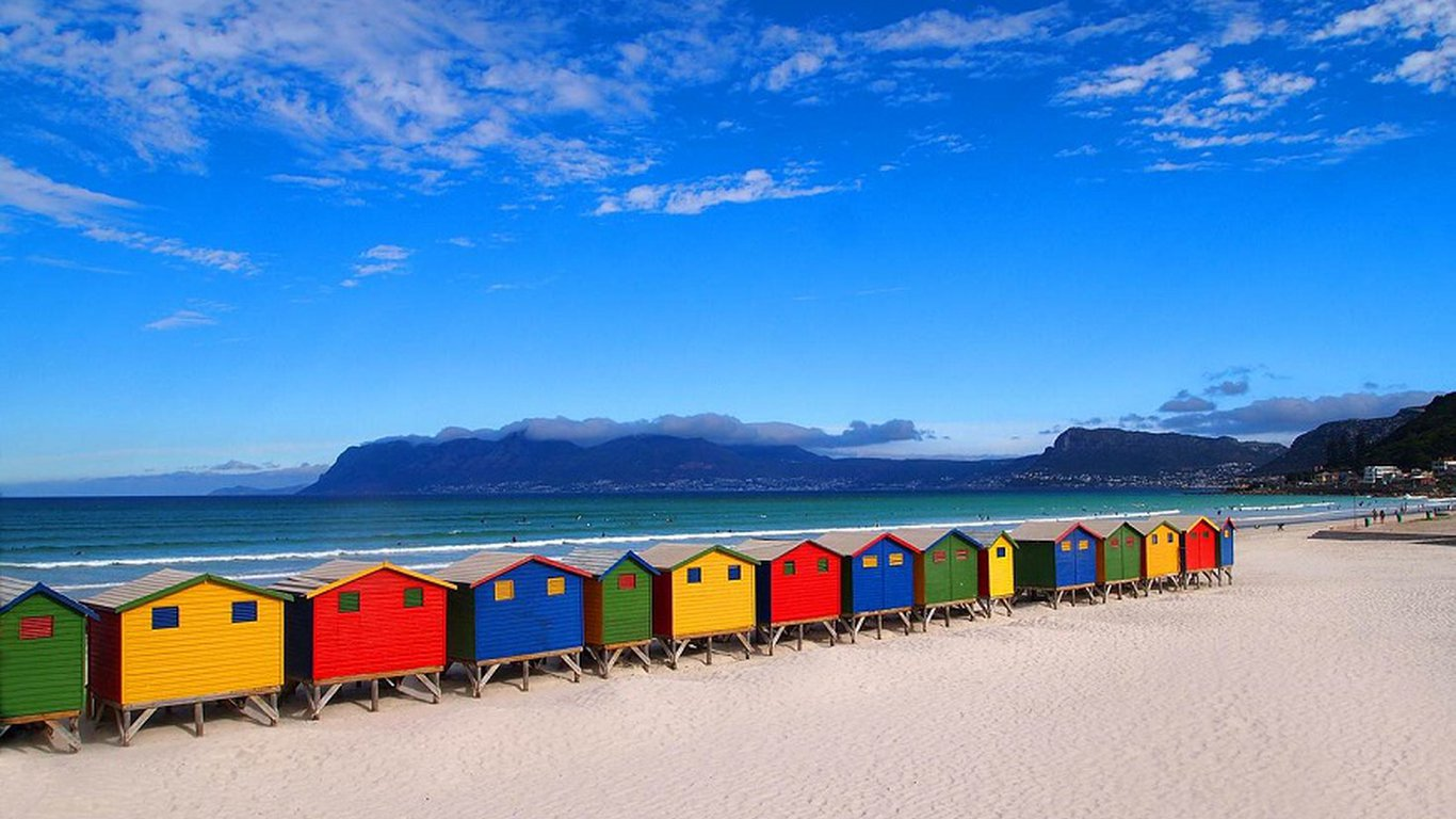 House Zandvlei In Muizenberg Cape Town Best Price Guaranteed - 9 things to see and do in muizenberg beach