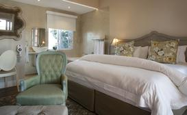 Hermanus Boutique Guest House image
