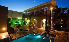 Villa Costa Rose Luxury Guest House image