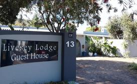 Livesey Lodge Guest House image