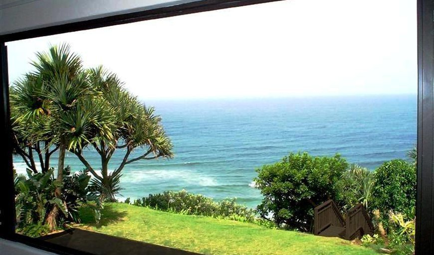 69 Strand Self Catering Units in Bluff, Durban, KwaZulu-Natal , South Africa