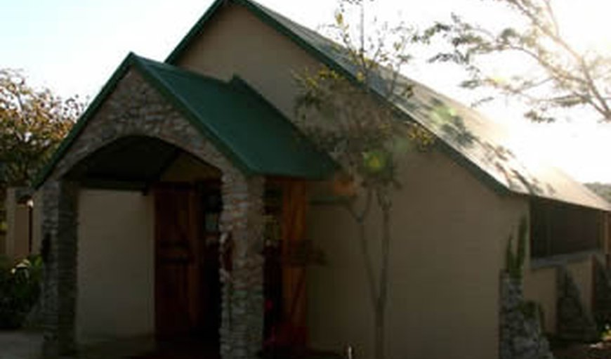 Nous Toeka Event Centre and Bed & Breakfast in Nelspruit, Mpumalanga, South Africa
