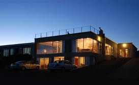 Franskraal Bed and Breakfast image