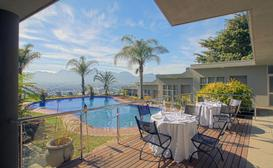 Paarl Boutique Hotel image