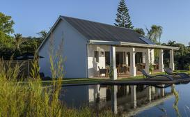The Hideaway in Swellendam image