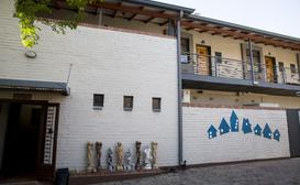 Ons Dorpshuis Guesthouse image