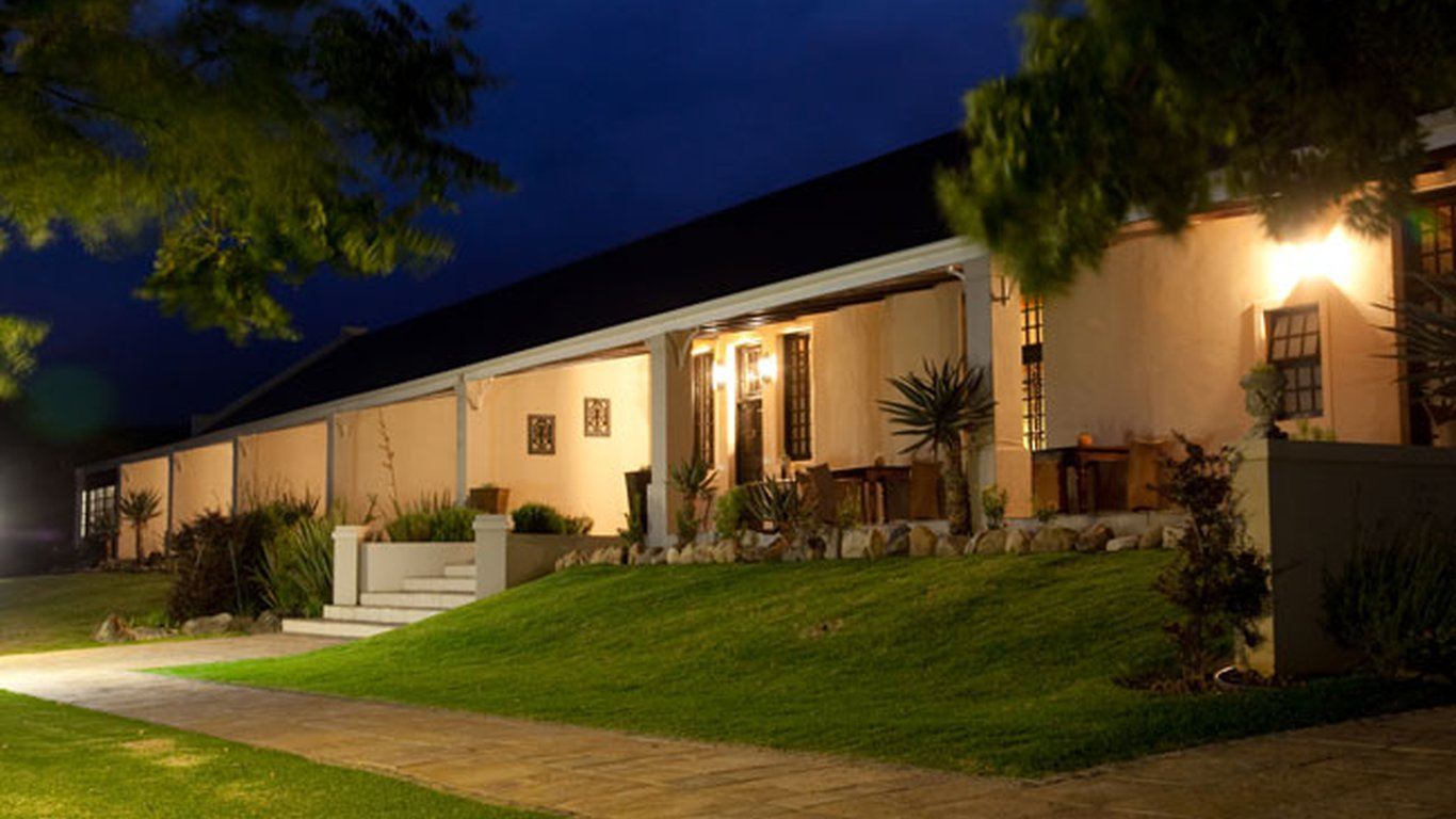 Swartberg private game lodge in oudtshoorn best price guaranteed photo 14 arubaitofo Image collections