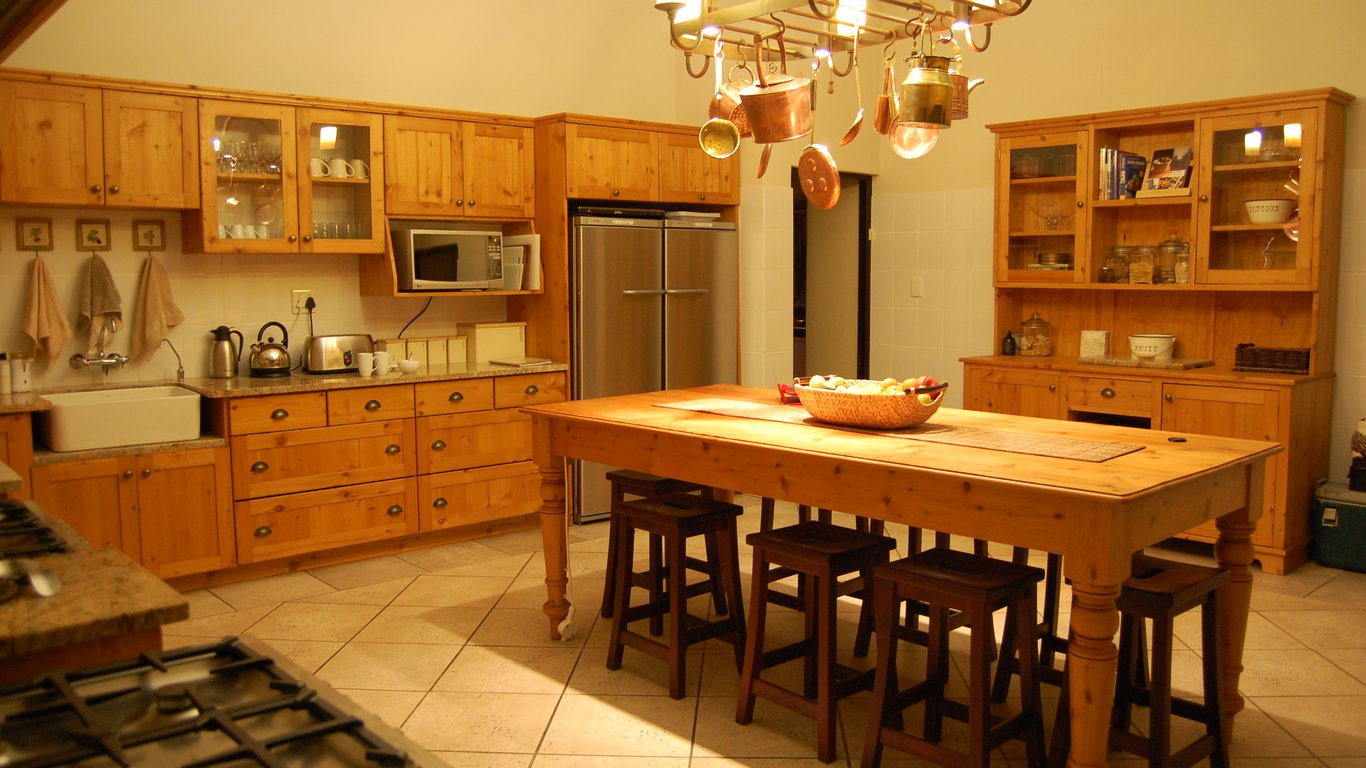 Swartberg private game lodge in oudtshoorn best price guaranteed photo 6 arubaitofo Image collections
