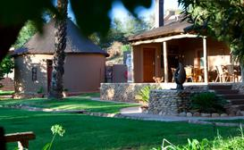 Thabile Lodge image